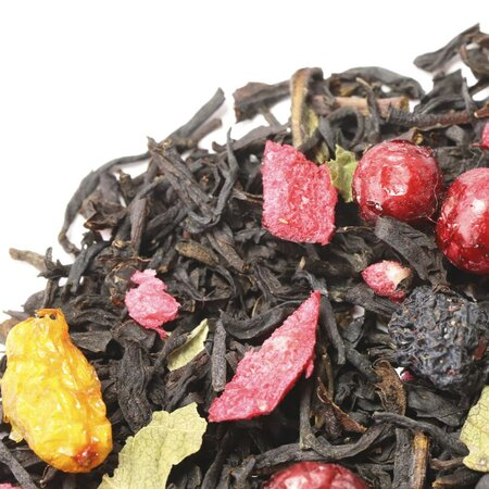 Чай черный Богатырский в чайном магазине BestTea, фото , изображение 8