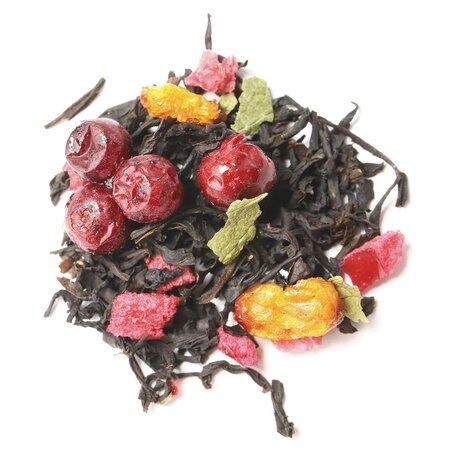 Чай черный Богатырский в чайном магазине BestTea, фото , изображение 12