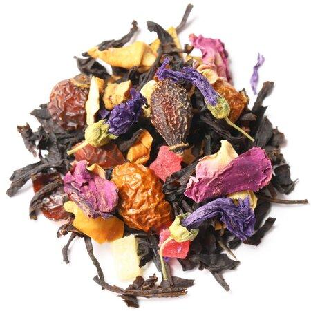 Чай черный Императорский Classic в чайном магазине BestTea, фото , изображение 11