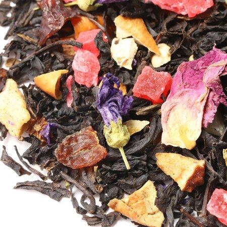 Чай черный Императорский Classic в чайном магазине BestTea, фото , изображение 2