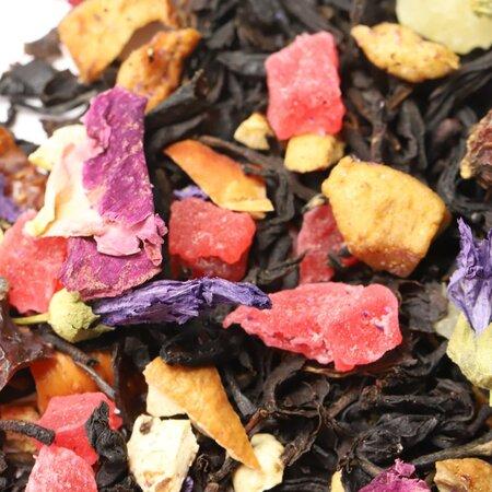 Чай черный Императорский Classic в чайном магазине BestTea, фото , изображение 4