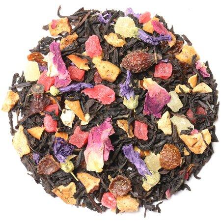 Чай черный Императорский Classic в чайном магазине BestTea, фото , изображение 6
