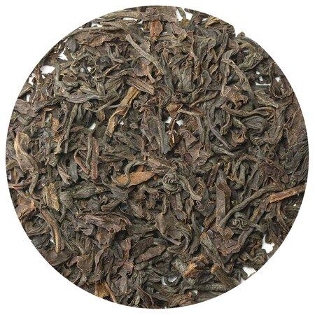 Чай черный Ассам OPА1 в чайном магазине BestTea, фото