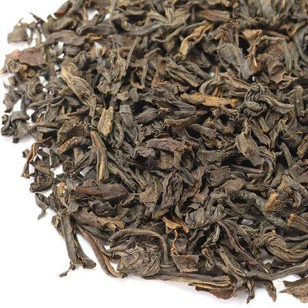 Чай черный Ассам OPА1 в чайном магазине BestTea, фото , изображение 2
