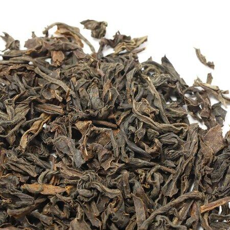 Чай черный Ассам OPА1 в чайном магазине BestTea, фото , изображение 3