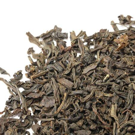 Чай черный Ассам OPА1 в чайном магазине BestTea, фото , изображение 4