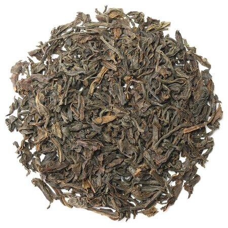 Чай черный Ассам OPА1 в чайном магазине BestTea, фото , изображение 5