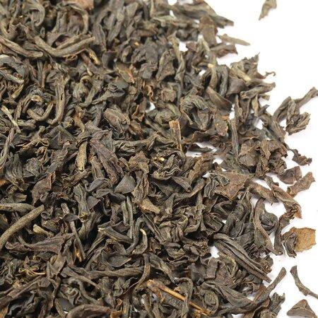 Чай черный Ассам OPА1 в чайном магазине BestTea, фото , изображение 6