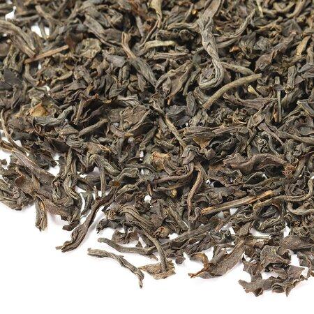 Чай черный Ассам OPА1 в чайном магазине BestTea, фото , изображение 7