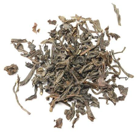 Чай черный Ассам OPА1 в чайном магазине BestTea, фото , изображение 8