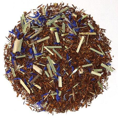 Чай Ройбуш Калахари в чайном магазине BestTea, фото , изображение 4