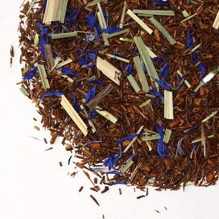 Чай Ройбуш Калахари в чайном магазине BestTea, фото , изображение 2