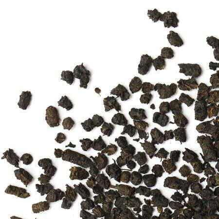 Иван чай выдержанный в гранулах в чайном магазине BestTea, фото , изображение 4
