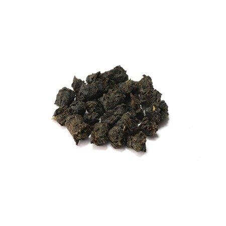 Иван чай выдержанный в гранулах в чайном магазине BestTea, фото , изображение 8