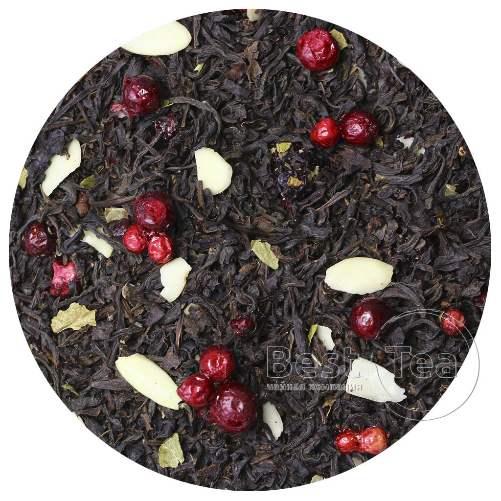 Which black tea you should buy depends on how you take itplain or with milk and sugar