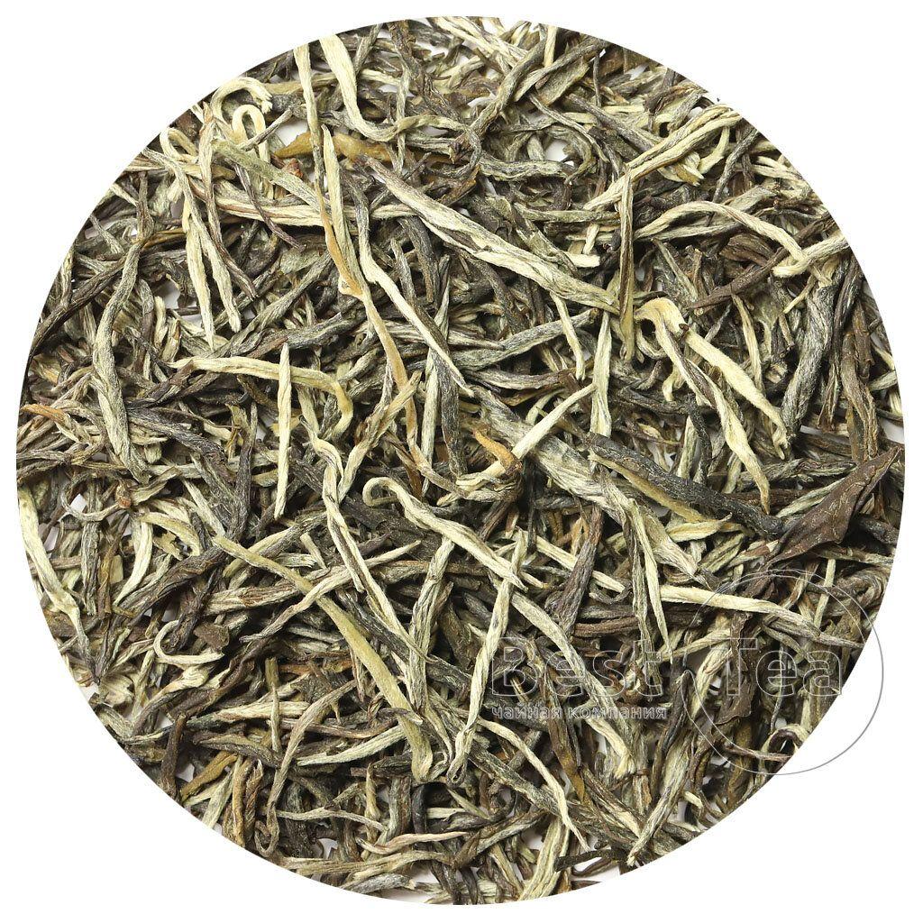 серебряные иглы чай отзывы